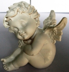 Anjelik 6