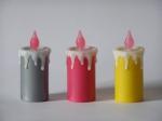 Eko sviečka